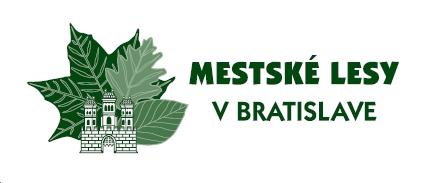 logo_mestske_lesy_v_Bratislave